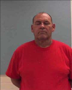 William J Gordon a registered Sex Offender of Georgia