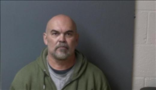 Joseph Michel Drouin a registered Sex Offender of Georgia