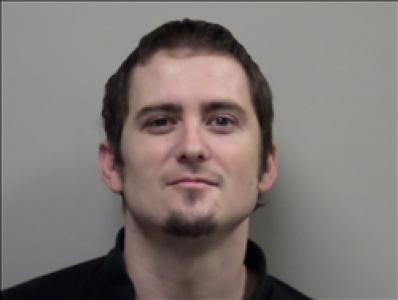 Joseph Allen Gee a registered Sex Offender of Georgia