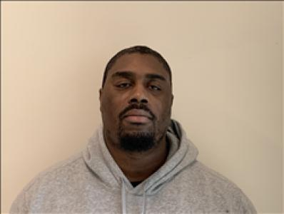 Michael Jerome Boston a registered Sex Offender of Georgia