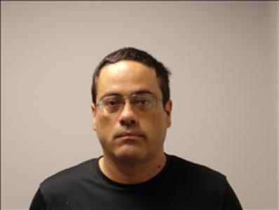Christopher Michael Barrios a registered Sex Offender of Georgia