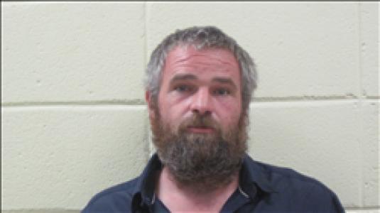 Matthew Christian Hooker a registered Sex Offender of Georgia