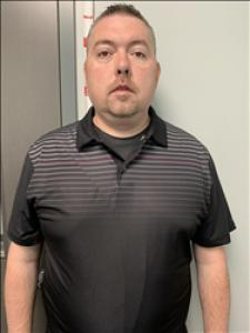 Stephen Allen Patterson a registered Sex Offender of Georgia