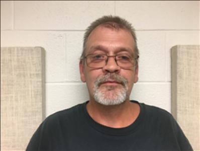 George Earl Turner a registered Sex Offender of Georgia