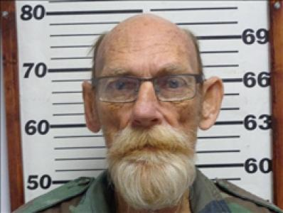 Carl Harrell a registered Sex Offender of Georgia