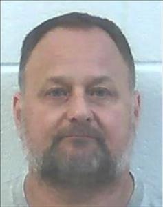 Hansel Stanley Cumbie a registered Sex Offender of Georgia