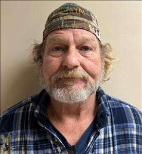 Joseph Anthony Schwieterman a registered Sex Offender of Georgia