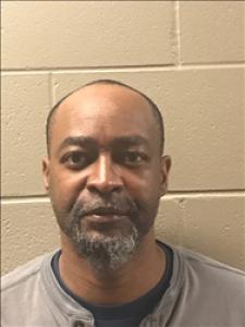 Charles Edward Jordan a registered Sex Offender of Georgia