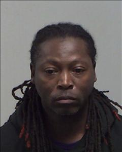 Leander Terrell Newcomb a registered Sex Offender of Georgia