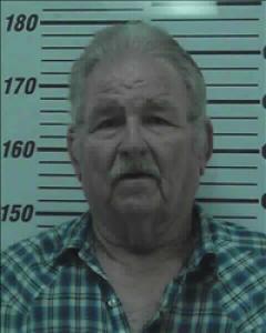 Leonard Eugene Hancock a registered Sex Offender of Georgia