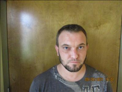 Jason Warren Dunn a registered Sex Offender of Georgia