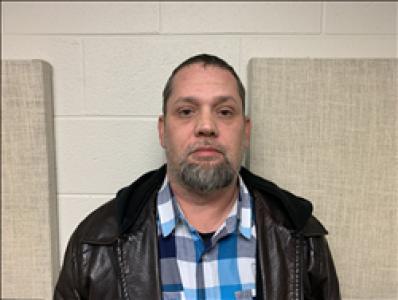 Christopher Paul Bajkowski a registered Sex Offender of Georgia
