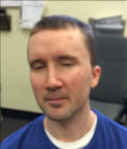 Jonathan Adam Petty a registered Sex Offender of Georgia