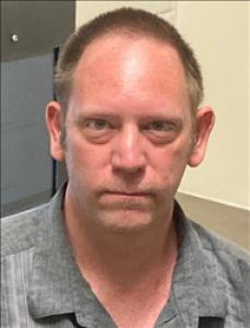 Christopher Anglin a registered Sex Offender of Georgia
