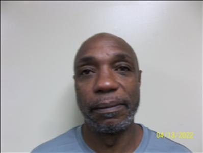 Michael Jeffery Holliday a registered Sex Offender of Georgia