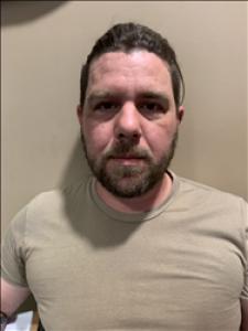 James Casey Tilton a registered Sex Offender of Georgia