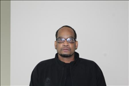 Willie Clarence Mathis a registered Sex Offender of Georgia
