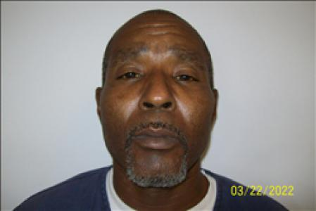 Darrell Antwand Blakely a registered Sex Offender of Georgia