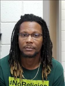 Craig Antonio Johnson a registered Sex Offender of Georgia