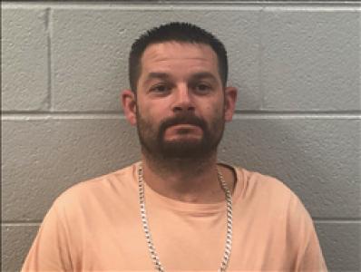 Waylon Timothy Albertson a registered Sex Offender of Georgia