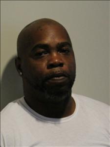 Reggie Allen Spivey a registered Sex Offender of Georgia