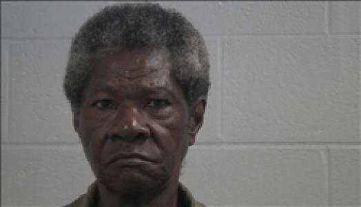 Robert Evans a registered Sex Offender of Georgia