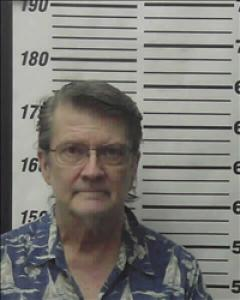 Tommy Malcolm Johns a registered Sex Offender of Georgia
