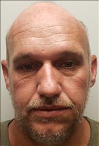 Robbie William Frashier a registered Sex Offender of Georgia