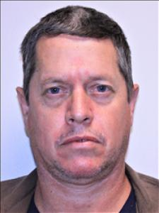 Terry James Groover a registered Sex Offender of Georgia