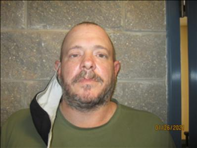 Jerry Neal Williamson a registered Sex Offender of Georgia