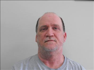 Randy Lewis Melton a registered Sex Offender of Georgia