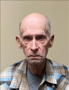 Michael Edward Minthorn a registered Sex Offender of Georgia