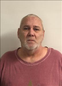 Robert Edward Zachry a registered Sex Offender of Georgia