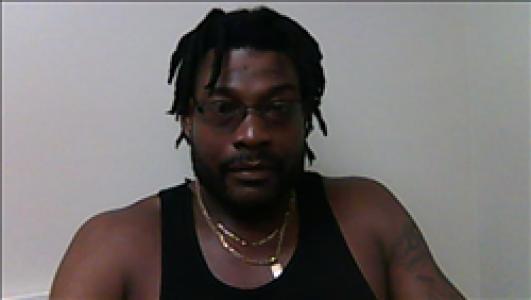 Kammorrious Tiwan Merritt a registered Sex Offender of Georgia