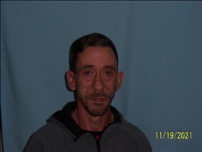 Michael Shane Nixon a registered Sex Offender of Georgia