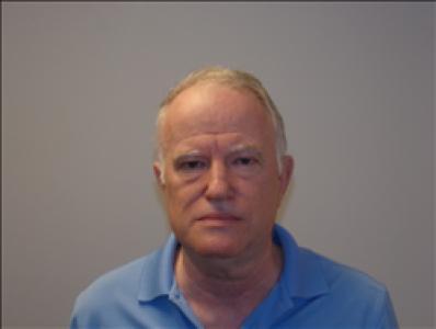 Darrel Eugene Manes a registered Sex Offender of Georgia