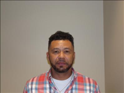 Marvin Dewayne Hightower a registered Sex Offender of Georgia