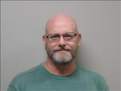 Phillip Witt a registered Sex Offender of Georgia