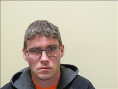 Glenn Earl Armstrong a registered Sex Offender of Georgia