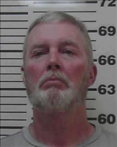 James Ward Alderman Jr a registered Sex Offender of Georgia