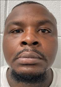 William Lamar Vicks a registered Sex Offender of Georgia