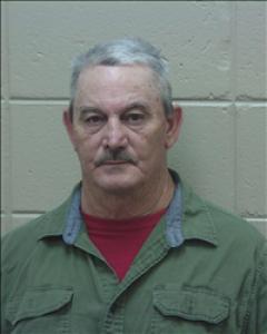 Travis Evans Beasley a registered Sex Offender of Georgia