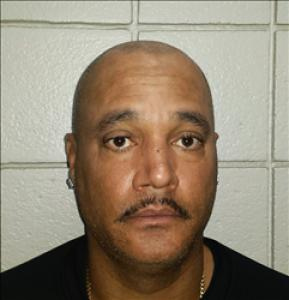 James Smalley a registered Sex Offender of Georgia