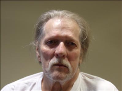 Eugene J Mosley a registered Sex Offender of Georgia