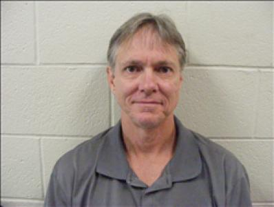 Jeffrey Norman a registered Sex Offender of Georgia