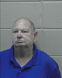 Gerald Wilson Sale a registered Sex Offender of Georgia