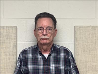 James Franklin Bryson a registered Sex Offender of Georgia