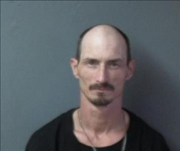 Joseph Kevin Dorminey a registered Sex Offender of Georgia