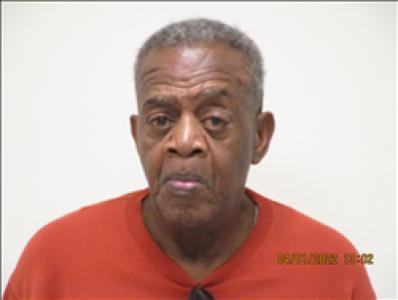 Elmer Pettis a registered Sex Offender of Georgia
