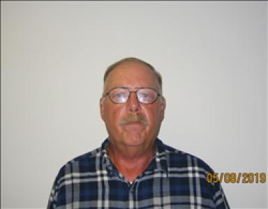 George Bernard Braydon a registered Sex Offender of Georgia